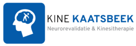 Neurologische revalidatie en kinesitherapie- Kine Kaatsbeek